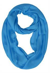 Cecil dames sjaal