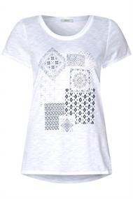 Cecil dames T-shirt