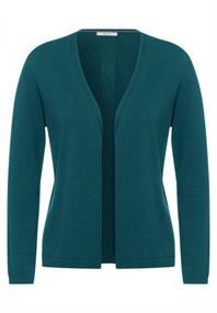 Cecil dames vest
