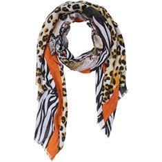 Ciao Danna dames sjaal