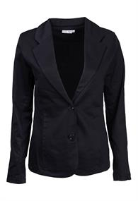 City Life dames blazer