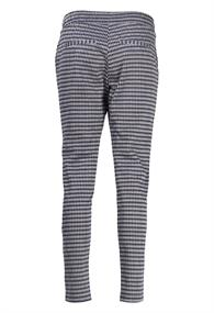 City Life dames broek