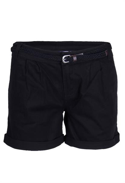 City Life dames short