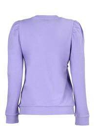 City Life dames sweater