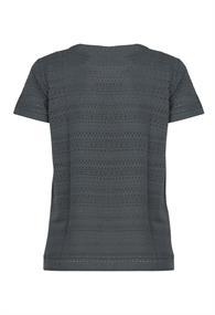 City Life dames T-shirt