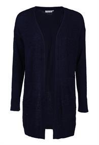 City Life dames vest