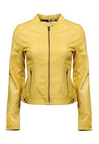 CL Essentials dames blazer