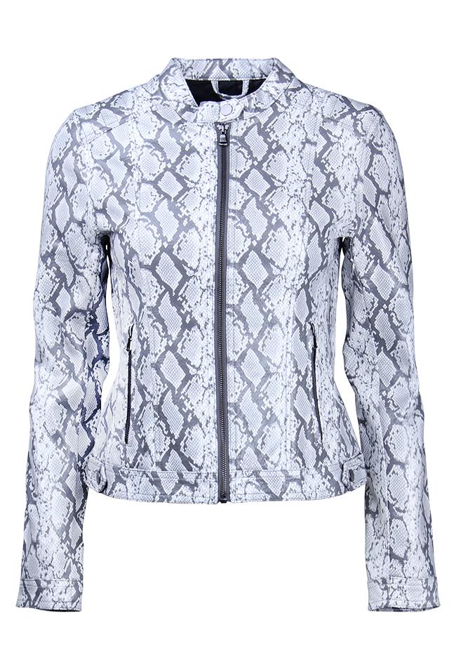 CL Essentials dames blazer