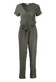 CL Essentials dames jumpsuit
