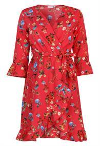 CL Essentials dames jurk