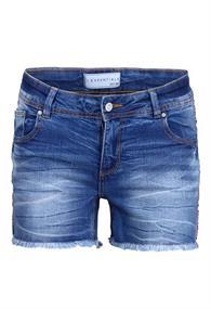 CL Essentials dames kort broek
