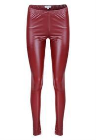 CL Essentials dames legging