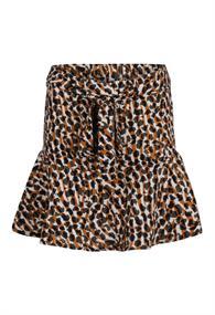 CL Essentials dames rok