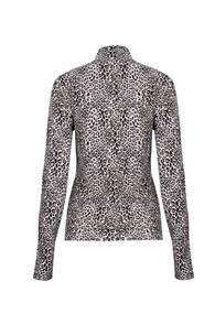 CL Essentials dames shirt