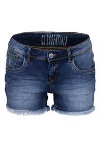 CL Essentials dames short