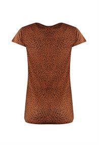 CL Essentials dames T-shirt