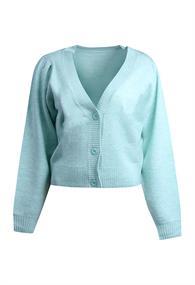 CL Essentials dames vest