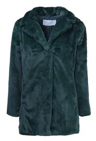 CL Essentials dames winter jas