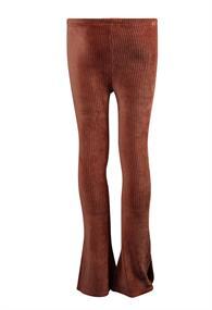 D-Zine meisjes broek