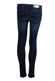 D-Zine meisjes jeans