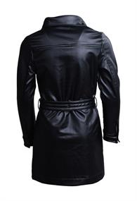 D-Zine meisjes jurk