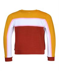 D-Zine meisjes sweater