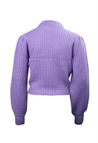 D-Zine meisjes trui