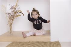 Dirkje baby meisjes shirt