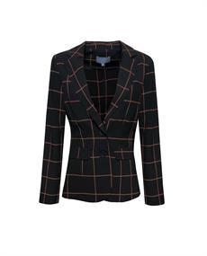 Elvira casuals dames blazer