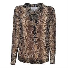 Elvira casuals dames blouse