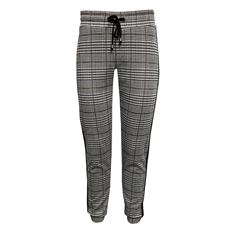 Elvira casuals dames broek