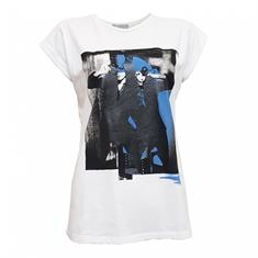 Elvira casuals dames T-shirt