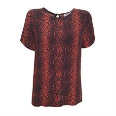 Elvira casuals dames T-shirt