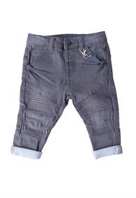 Flinq baby jongens broek