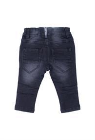 Flinq baby jongens jeans