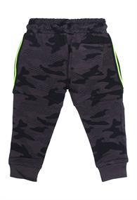 Flinq baby jongens jogging broek