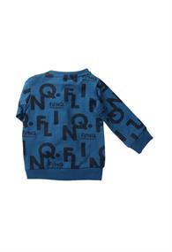 Flinq baby jongens sweater