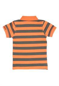 Flinq baby jongens T-shirt