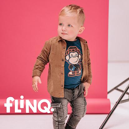 FlinQ