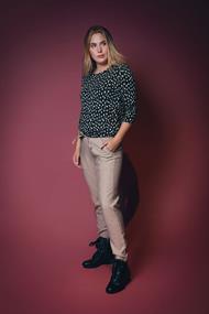 Gafair dames blouse