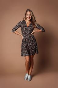 Gafair dames jurk