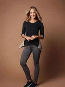 Gafair jeans dames jeans