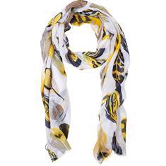 Geen Merk dames sjaal