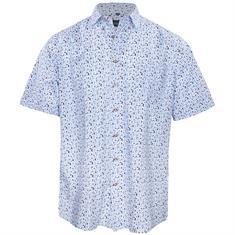 Henderson heren overhemd