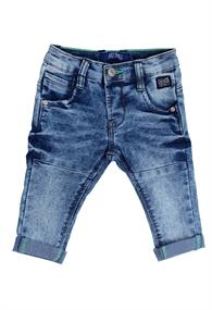 Just Small baby jongens jeans