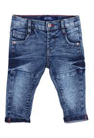 Just Small baby jongens jeans