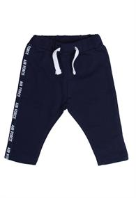 Just Small baby jongens jogging broek