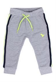 Just Small baby jongens jogging broek