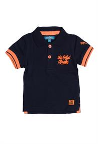 Just Small baby jongens polo