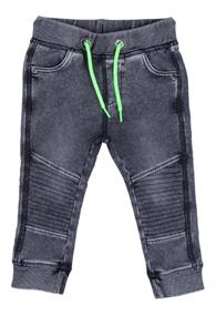 Just Small baby jongens relaxed jeans